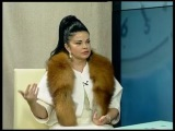 Программа Красногорского ТВ -