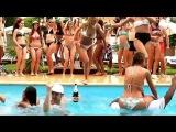 Sasha Lopez feat Radio Killer - Perfect Day - Film Dailymotion