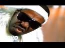 Three 6 Mafia - Baby Mama Video ft. La Chat