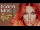 American girls | 3:49 233.2K6.3K 0.81%ER Bonnie McKee - American Girl