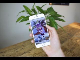 5 Best New iPhone / iOS APPS 📱 July 2016 - Week 3