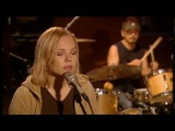 Lene Marlin - Faces (Live)
