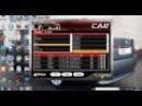 KESS V2 считывание прошивки с BMW E65 для ЧИП ТЮНИНГА