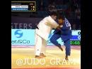 Takajo Tomofumi (JPN) vs. Khan-Magomedov Kamal (RUS)