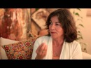 Интервью с производителем Vita Zeolite, Vita MIN, Vita O2, Vita Minerals