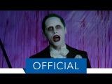 SKRILLEX &amp RICK ROSS PURPLE LAMBORGHINI (Official Music Video)