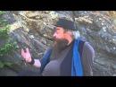РБ Петр Немой беседа о творчестве бизнесе и о Байкале