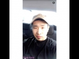 [12.05.16] snap.kpop on Instagram