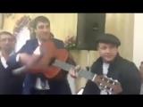 ► ۩ Парень Хизри после отсидки в тюрьме пришёл на Кавказскую свадьбу к бывшей девушке Красиво чётко от души поёт мужик ۩ ◄
