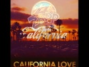 California Love - 2pac feat Roger Troutman