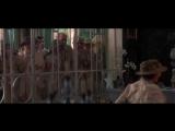 Дом духов (1994)