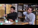 [FSG ☆ BEAST B2UTY ☆] Infinity Challenge / Бесконечный Вызов Ep. 473 Певцы на свадьбу [рус.саб]