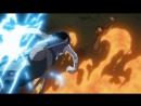 Наруто - 2 сезон 137 серия - [2x2]