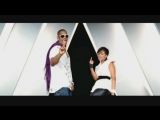 R. Kelly ft. Keri Hilson - Number One (DJ Tumbler Remix)