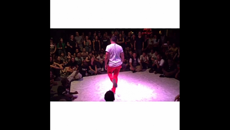 Popping_Bruce/JusteDebout/school