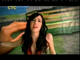 Kate Voegele Only Fooling Myself (СТС)