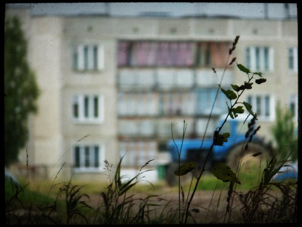 Фотографии Алексея Торопова -ZLvu6fuE4Y