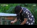 [tvN] Three Meals a Day 고창편 E03 (160715)