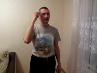 Гимнастика для глаз. Сергей Колюшенко