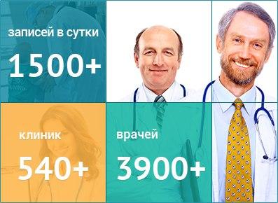 http://doc.ua/
