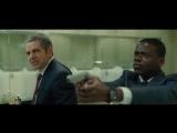 Агент Джонни Инглиш Перезагрузка (2011) супер фильм