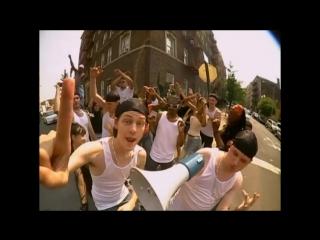 Городские Приматы - Давай Будить Соседей