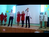 Творческий ансамбль песни Вик-гранд аморе
