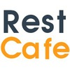 RestCafe (Москва)