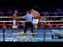 Vyacheslav Shabranskyy vs Yunieski Gonzalez_19.12.2015