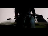 Gunplay feat. Rick Ross Yo Gotti - Gallardo (Official Video)