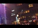 Karpe Diem - Hus/Hotell/Slott Brenner (ONS Festival 2016)