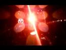 #oxxxy #odessa #oxxxymiron - больше бена ,Evolution