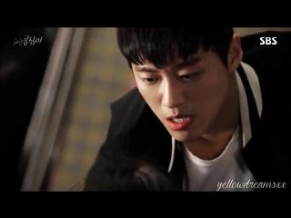 Beautiful Gong Shim MV _ HUMOR ⚤