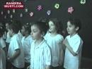 TASVİRE HURŞİT GÜNEŞ İLK OKULU ANA SINIFI YIL SONU GÖSTERİLERİ 2010 B _ 1