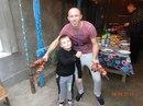Руслан Миронов фото #41