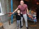 Руслан Миронов фото #40