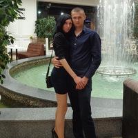 Руслан Миронов фото
