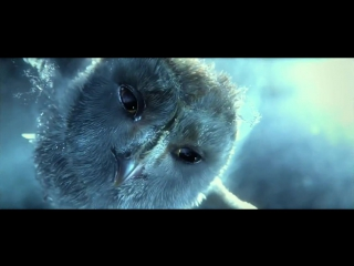 Легенды ночных стражей 2010 [720p]