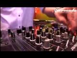 John OCallaghan feat. Audrey Gallagher - Big Sky (Agnelli Nelson Remix) (Armin Only 2008)