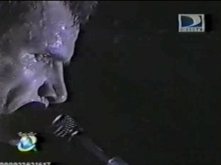 Red_Hot_Chili_Peppers,Live_rock_in_Rio_(21.01.2001)