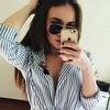 Yulia Moskovets