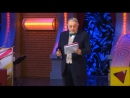 Петросян-Шоу. 4-й выпуск (2015) (online-video-cutter.com)