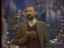1990. Про анекдот.