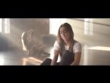 Sevak - Когда Мы С Тобой ft. VARDA - Video