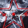 STAR VAPOR электронные сигареты