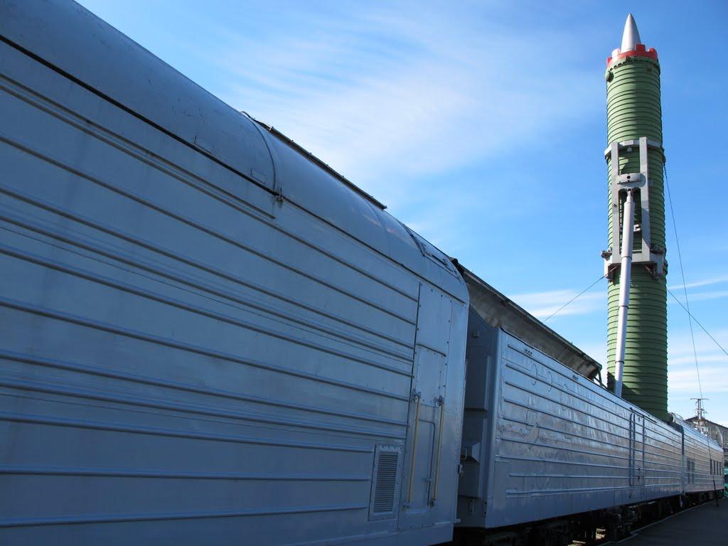 фасон фото ядерный поезд оба любят петь