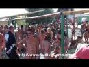 Коктебель - Праздник Нептуна - 2010 9 часть (nudism, body painting, candid, SiteRip, порно, секс)