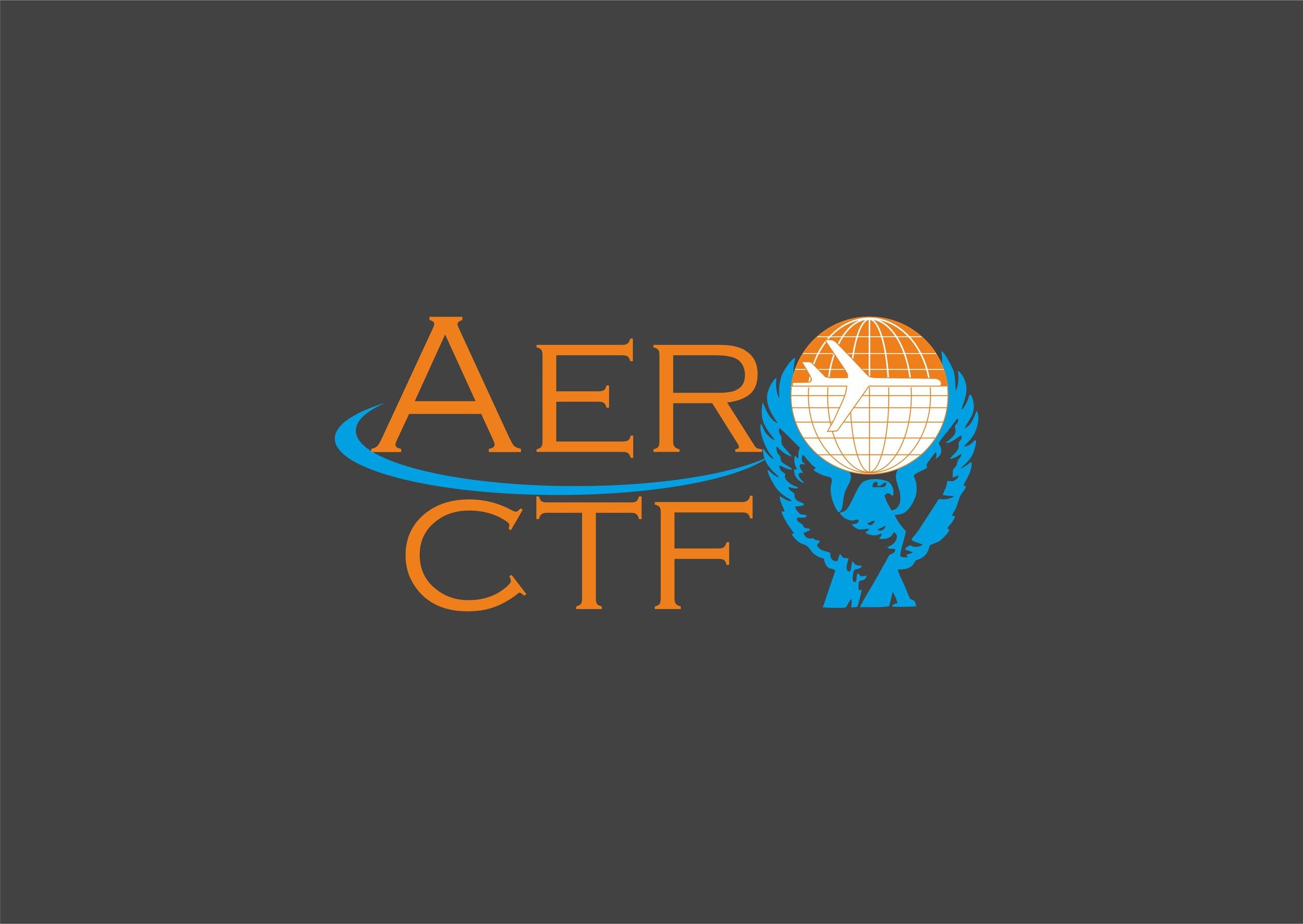 Aeroctf