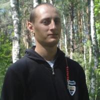 Андрей Рубин