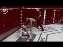 Junior Dos Santos vs Alistair Overeem| vk.comnice_ufc